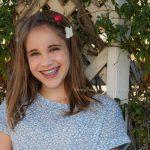 Raising A Confident Teen | Positive Body Image | Gilbert Photographer