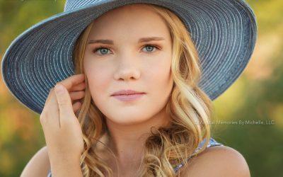 Professional Portrait Photographer   Eastmark   Mesa, AZ
