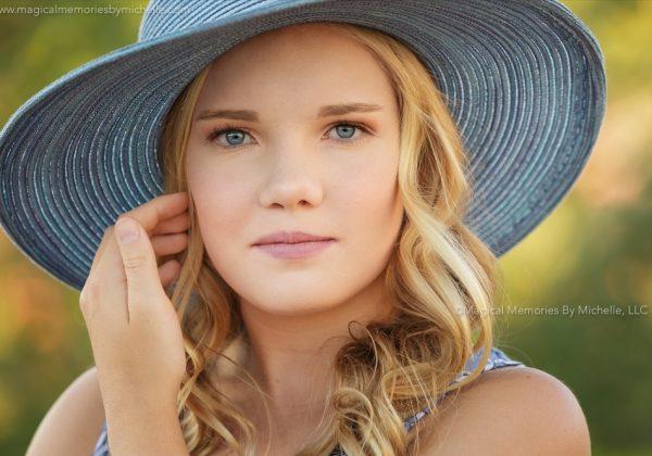 Professional Portrait Photographer | Eastmark | Mesa, AZ
