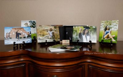 Mesa Professional Photographer  |  Fine Art Portraits and Custom Image Boxes