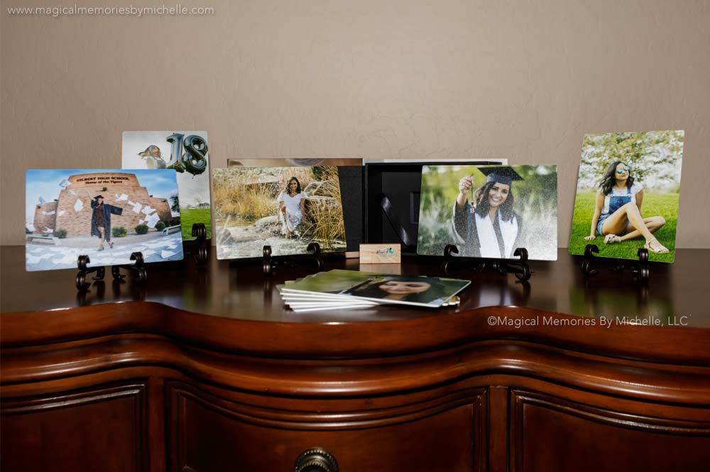 Mesa Professional Photographer  |  Fine Art Products For Your Home
