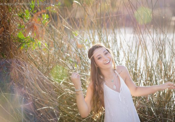 Senior Photos | The Surprising Side of Senior Pictures | Mesa, AZ