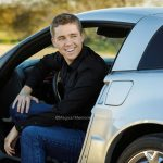 Tips for Bringing Your Car for Senior Pictures | Arizona Photographer