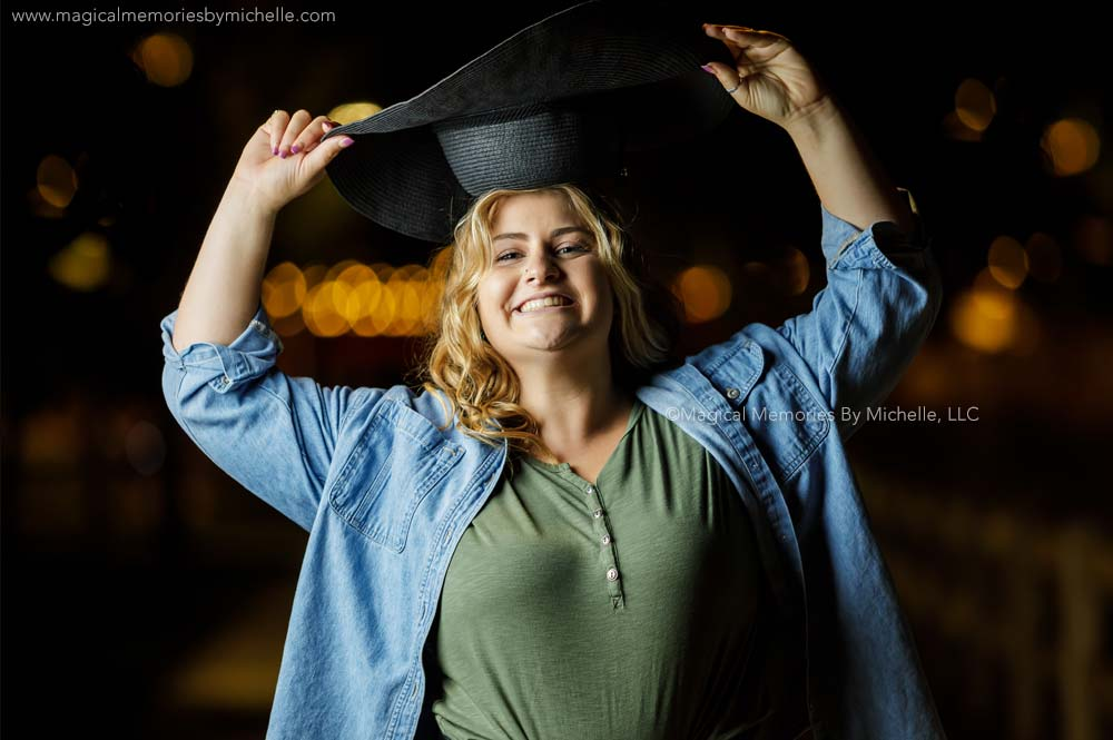 Red Mountain High School Senior Pictures Mesa Az