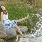 What To Wear For Senior Pictures: A Peek Into Our Style Closet   Phoenix Senior Photographer