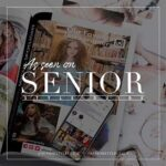 Award Winning Senior Picture Photographer Phoenix Az