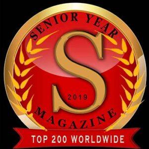 Best Senior Pictures Chandler Az