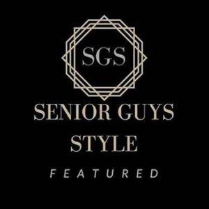 Best Senior Pictures Guys