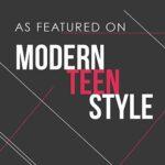 Best Teen Photo Shoot Mesa Az