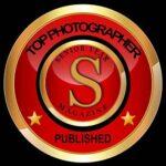 Top Senior Photographer Phoenix AZ