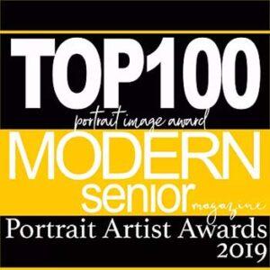 Best Senior Pictures Phoenix Arizona