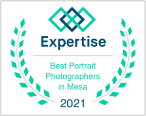 Find Best Senior Portrait Photographer Mesa Arizona