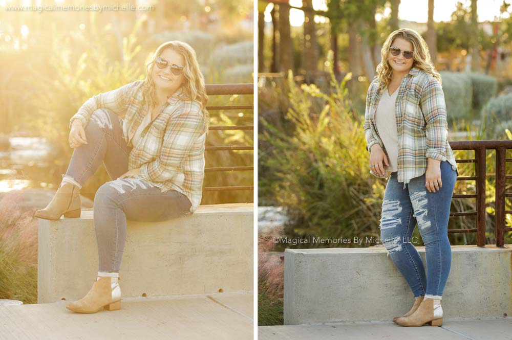 How Much Senior Pictures Cost Phoenix Az