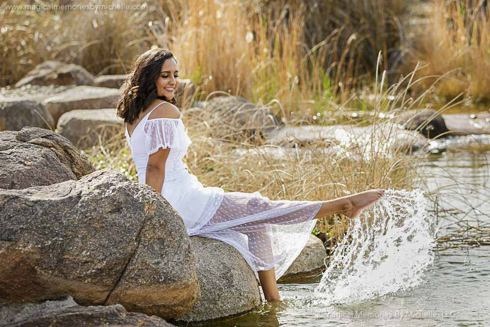 Best Locations Senior Pictures Girls Mesa