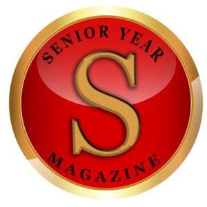 Award Winning Senior Pictures Phoenix