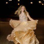 Professional Photgrapher Senior Pictures Mesa Prom
