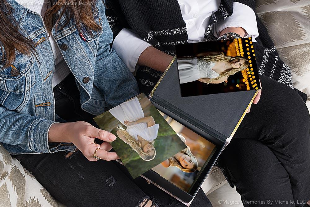 Print Senior Pictures Mesa, AZ