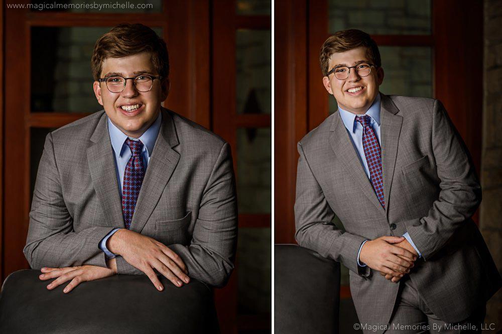 Senior Photos Gilber AZ Guys