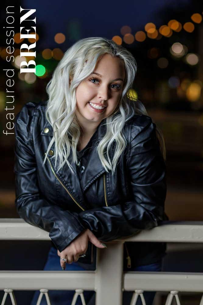 professional senior photographer girls mesa arizona